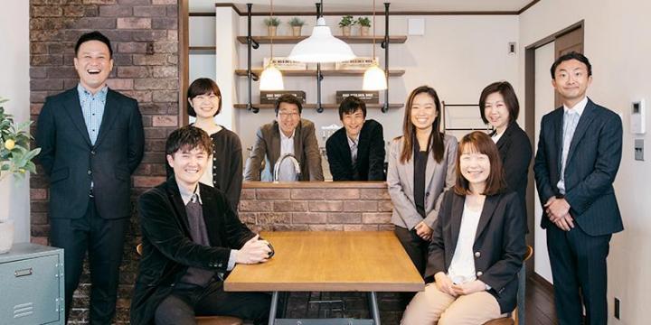 写真:株式会社エクセレントホーム 様