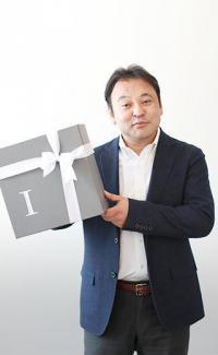 staff_seki.jpg