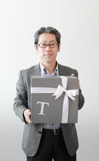 staff_yamazaki.jpg