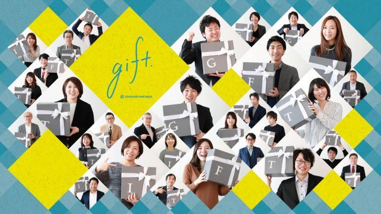 TOP画像2005.jpg