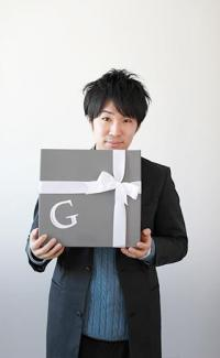 staff_hirose-thumb-320x520-1430.jpg