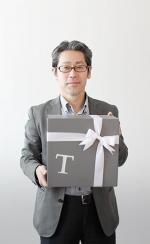 staff_yamazaki-thumb-320x520-1436.jpg