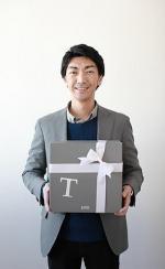 staff_ito-thumb-320x520-1476.jpg