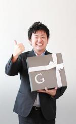 staff_kitano-thumb-320x520-1446.jpg