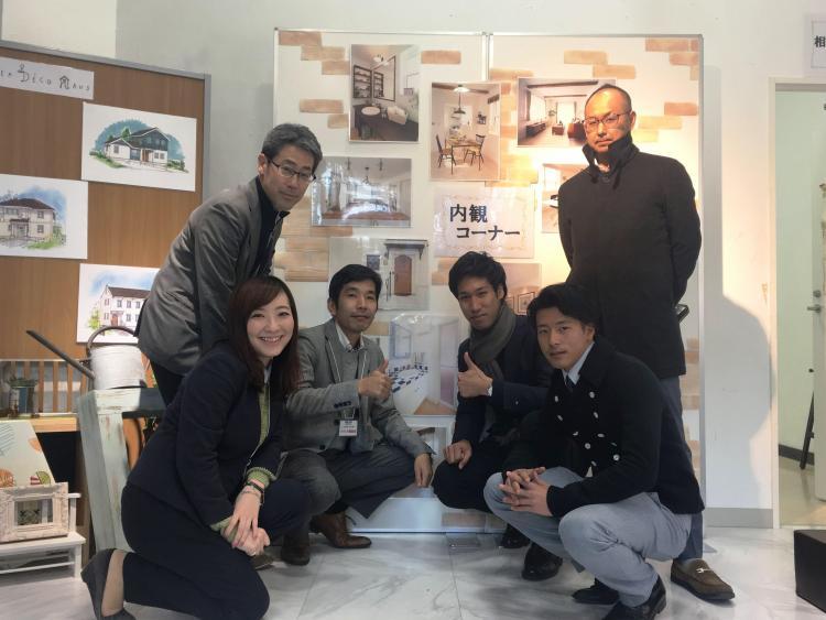 ★船橋店2.JPG