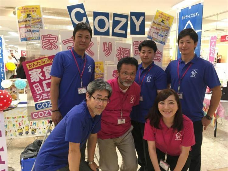 千歳店イベント2017秋.jpg