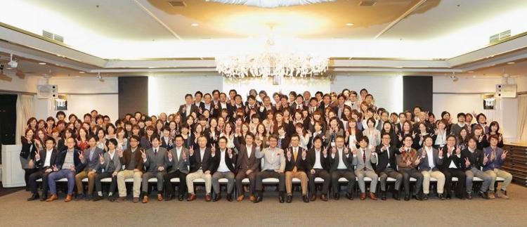 JH集合写真2013.jpg