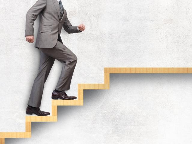 businessman-stairs-stepup.jpg