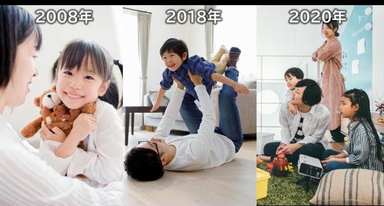 家族イメージの変遷.png
